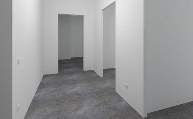 1-комнатная, 33.59 м²– 4