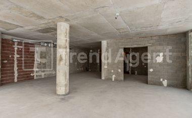 3Е-комнатная, 174.3 м²– 8
