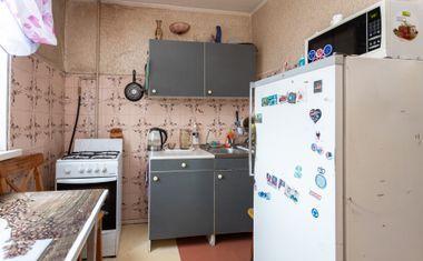 2-комнатная, 49.74 м²– 8