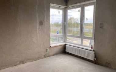 4Е-комнатная, 67.6 м²– 4