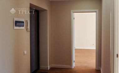 2Е-комнатная, 43.7 м²– 9