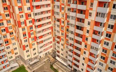 1-комнатная, 38.5 м²– 3