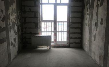 2Е-комнатная, 53.94 м²– 4