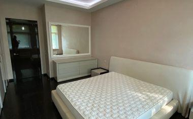 2Е-комнатная, 93.01 м²– 2