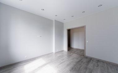 2-комнатная, 55.8 м²– 5