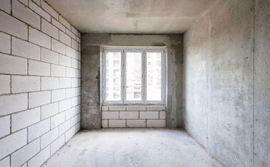 3Е-комнатная, 71.9 м²– 3