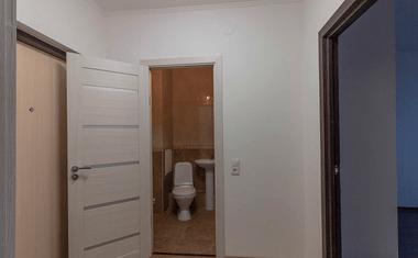 4Е-комнатная, 68.17 м²– 6