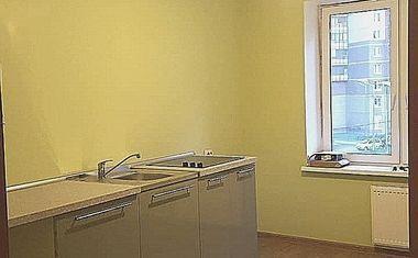 3-комнатная, 73.7 м²– 5
