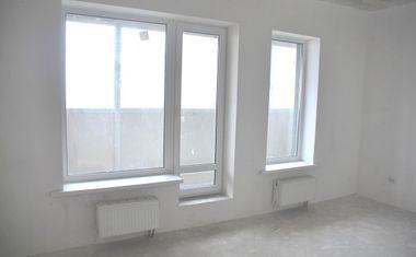 3Е-комнатная, 87.29 м²– 6
