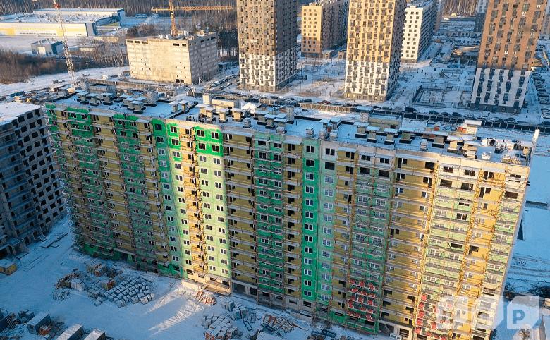 Год 2020, декабрь – 4