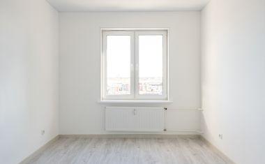 2Е-комнатная, 42.25 м²– 1