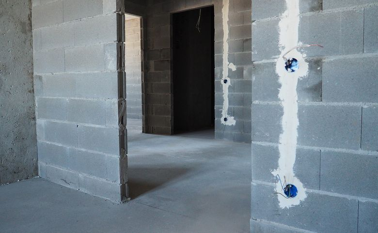 4-комнатная квартира (евро), 111.3 м², 4 этаж – 3