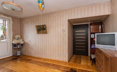 2-комнатная, 49.74 м²– 3