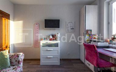 2-комнатная, 74.4 м²– 4