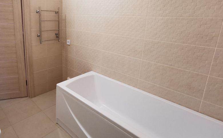Классика-ванная.jpg