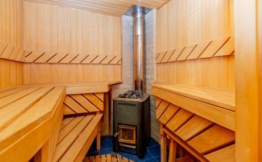 5-комнатная, 161.75 м²– 20
