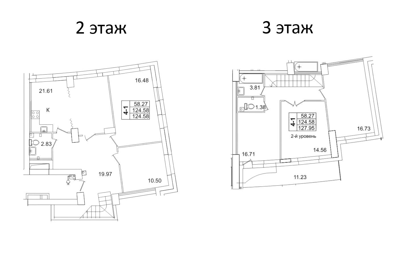 5-к.кв, 186.48 м²