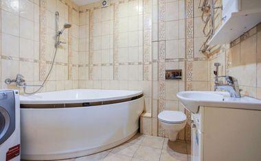 2Е-комнатная, 62.2 м²– 3