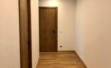 2-комнатная, 61.2 м²– 16