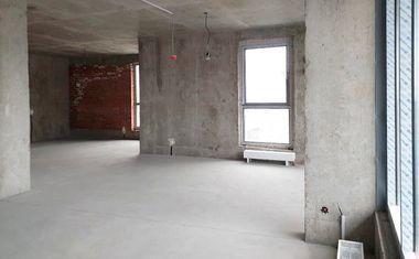 4Е-комнатная, 125.89 м²– 4