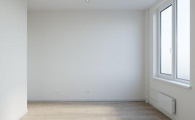 2Е-комнатная, 34.27 м²– 1