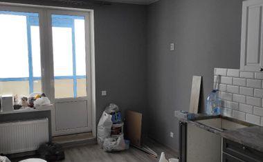 2Е-комнатная, 36.73 м²– 6