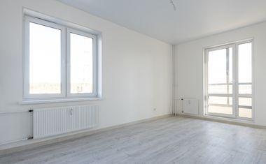 2Е-комнатная, 42.25 м²– 12