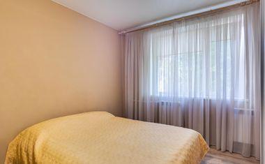 3-комнатная, 80.62 м²– 1
