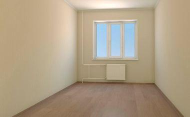 2Е-комнатная, 35.68 м²– 1