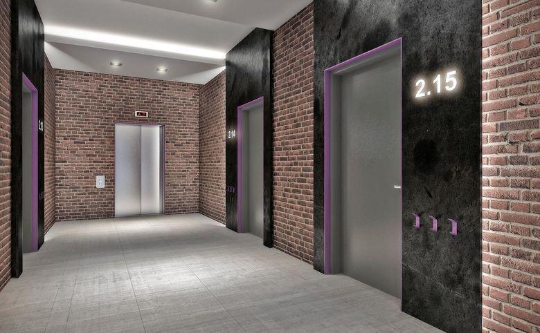 ЖК «Studio12» – 6