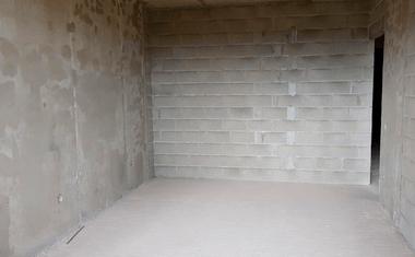 4Е-комнатная, 100.57 м²– 1