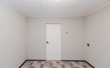 3-комнатная, 49.4 м²– 7