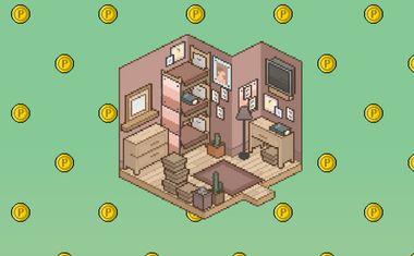 Из чего складывается цена на недвижимость