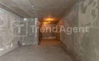 3Е-комнатная, 174.3 м²– 9