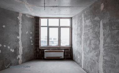 3Е-комнатная, 77.91 м²– 1
