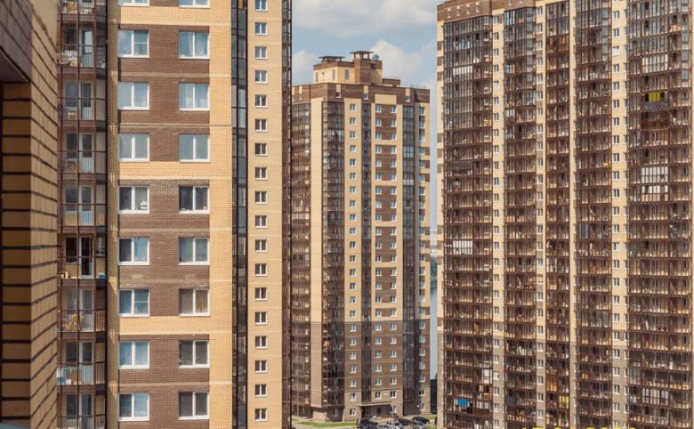 Год 2020, июнь – 4