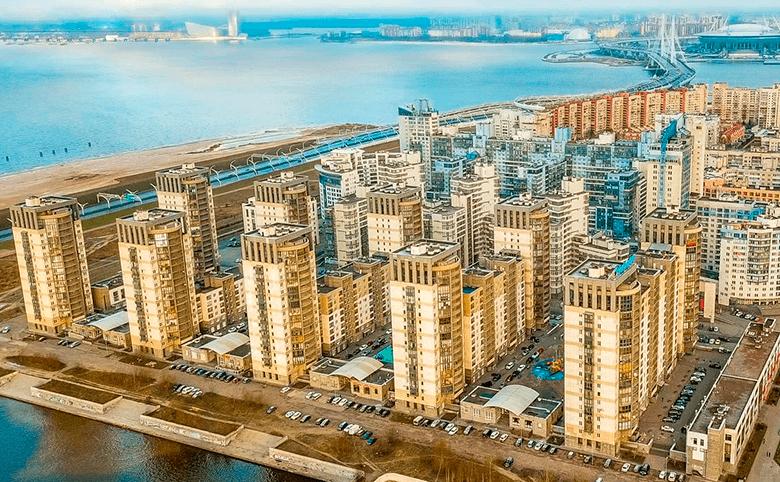форум жилой комплекс морской каскад фото только