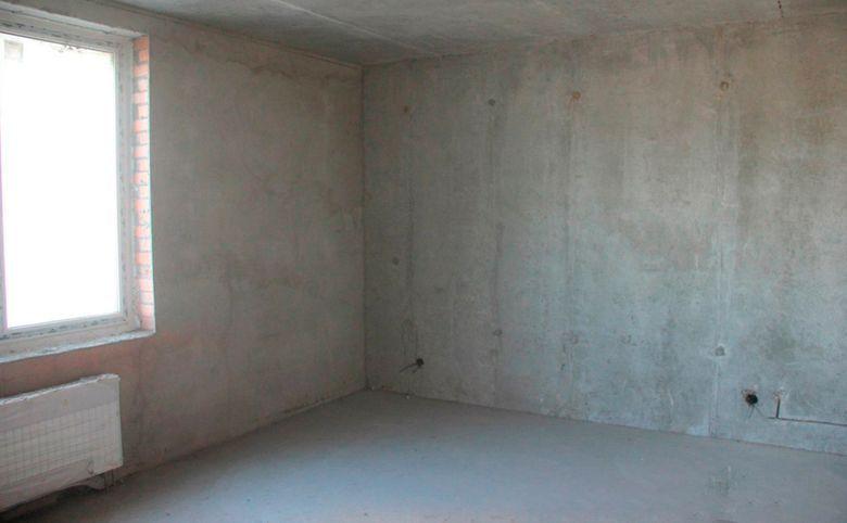4Е-комнатная квартира, 94.8 м², 2 этаж – 2