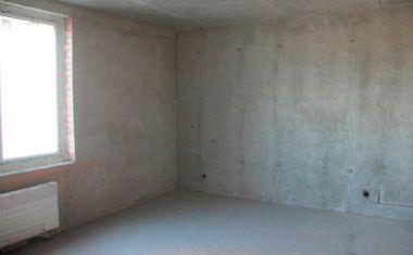 5-комнатная, 149.3 м²– 3