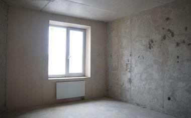 3-комнатная, 110.1 м²– 1