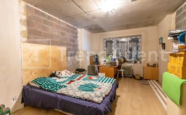 3-комнатная, 83.53 м²– 5
