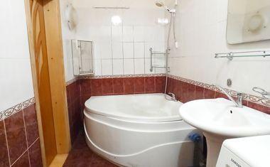 2-комнатная, 43.1 м²– 8