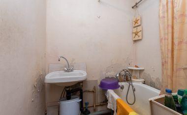 2-комнатная, 61.25 м²– 11