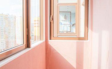 3-комнатная, 79.09 м²– 6
