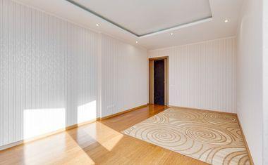 3-комнатная, 103.7 м²– 2