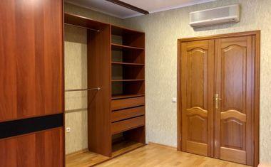 3-комнатная, 72.38 м²– 3