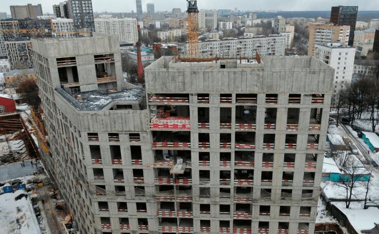 Год 2021, март – 6