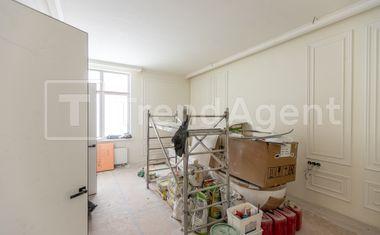 3Е-комнатная, 181.7 м²– 5
