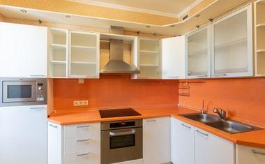 1-комнатная, 38.3 м²– 4