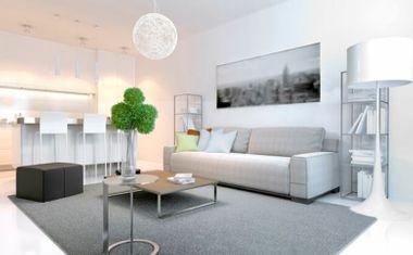 2-комнатная, 141.78 м²– 4